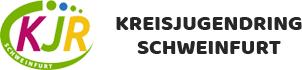 Kreisjugendring Schweinfurt Logo